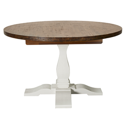 Aspen 1300 Earth Lava Dining Table