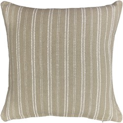 Glenwood Natural Cushion Natural
