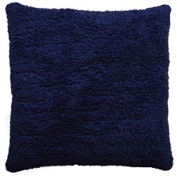 Moni Blue Nights Cushion