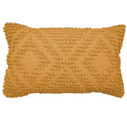 Rani Turmeric Cushion