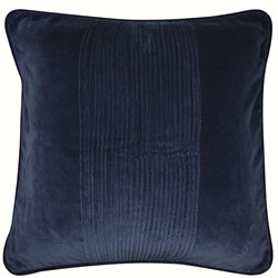 Roman Blue Nights Cushion