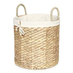 Tan Basket
