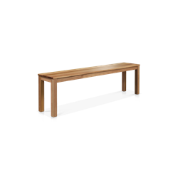 Oregan_Bench_1