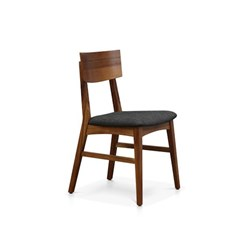 croft dining chair4